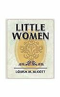 Little Women - 1915 By Louisa M. Alcott