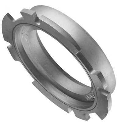 Bosch 2 Pack of Template Guide Adapter Sets # RA1129-2PK