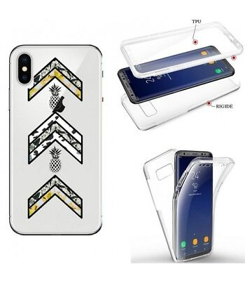 coque iphone xs max army