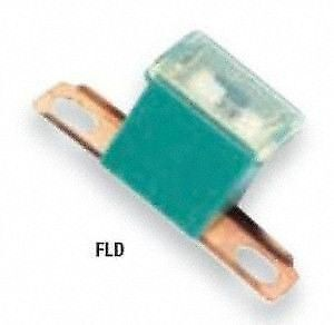 Bussmann FLD80 Fusible Link Or Cable