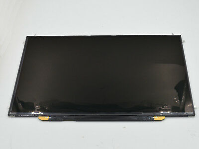 Genuine Grade A LCD LED Screen Panel Display Macbook Pro 15 A1286 2008 2009 2010