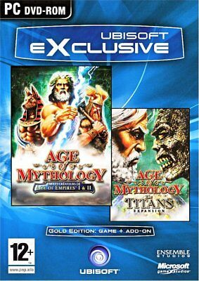 age of mythology gold edition key code
