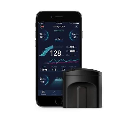 Nonda Zus – Smart Vehicle Health Monitor | It Monitors the State of Your |...