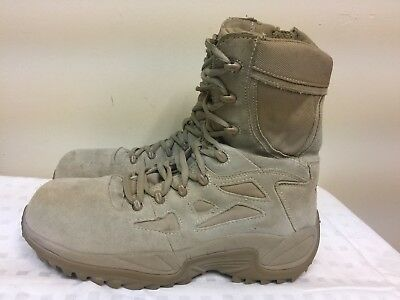 fedd2d4ff50 Reebok Men s Stealth 8