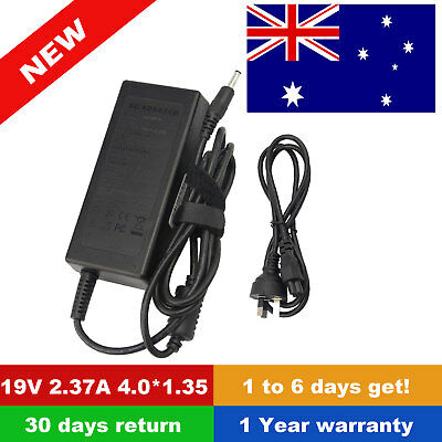 AC Adapter Charger for Jawbone BIG Jambox Wireless Bluetooth Speaker Power Cord