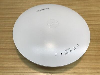 SonicPoint ACi Wireless Access point