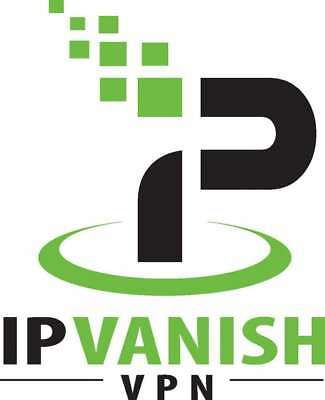 ✅Ipvanish✅ | 12 Months Warranty | Fast Delivery