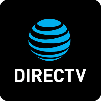 ✅Direct Tv✅ | 18 Months Warranty | Fast Delivery