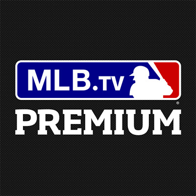 ✅Mlb Tv✅ | 9 Months Warranty | Fast Delivery