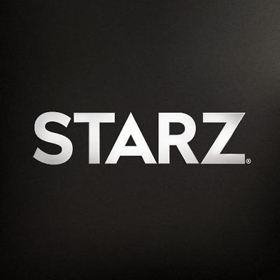 ✅Starz✅ | 15 MONTHS WARRANTY | FAST DELIVERY