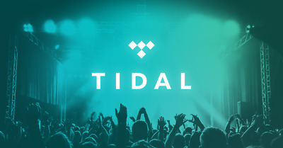 ✅Tidal Premium✅ | 6 Months Warranty | Fast Delivery