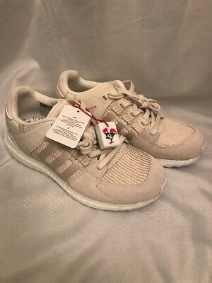 detailed look 4c39d 252f2 Adidas Originals EQT Support Ultra CNY Rooster Boost Chinese New Year BA7777