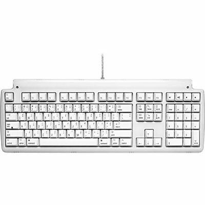Victory Multimedia FK302 Matias Tactile Pro Mechanical Accs Switch Keyboard For