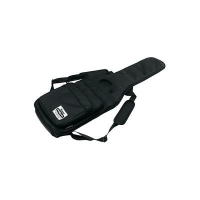 Ibanez IGBMIKRO Gig Bag for GRG miKro Electric Guitar - 2 DAY SHIPPING ✔️✔️✔️