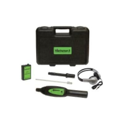Tracer Products TP-9367L Marksman Ii Ultrasonic Tool With Laser (tp9367l)