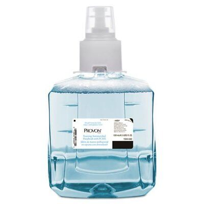 Gojo GOJ1944-02 Foaming Antimicrobial Handwash With Pcmx, Floral Scent, 1200 Ml