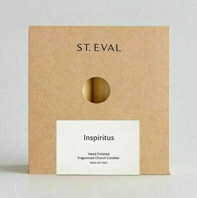 St Eval Candles - Room Sprays (100ml)
