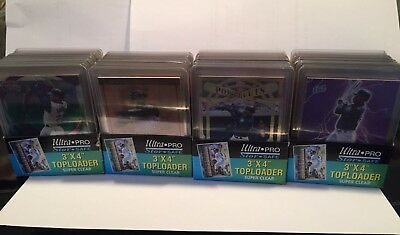 Ken Griffey Jr 100 Card Lot. Rookies and Inserts.