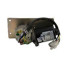 E006-185 wiper motor pacar parts  New Oem fast usa shipping
