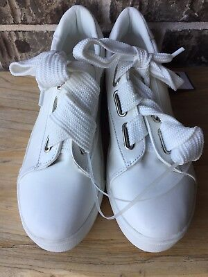 NEW WITH TAGS Vans Chauffette (Stripes) Beluga White WOMEN S SHOES ... 890f67692