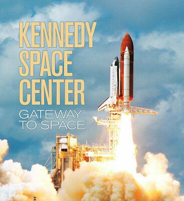 Kennedy Space Center Ticket Savings Promotion A Discount Tool