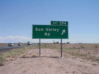 Northern Arizona  Lot - 0% Financing - Low Price - $50 A Month=$1,600