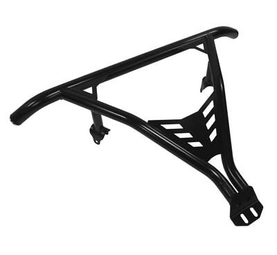 Bumpers Body Frame Atv Side By Side Utv Parts Accessories