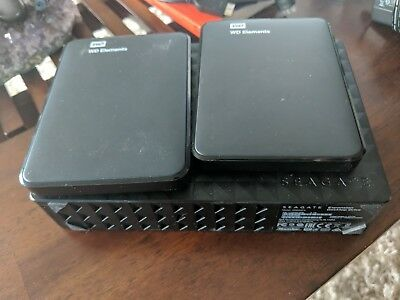 Usb external hard drives HDD Bulk