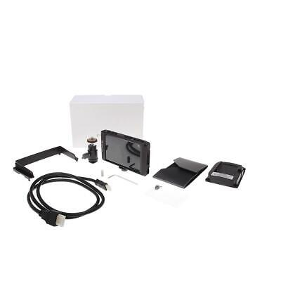 """Feelworld F450 4.5"""" HDMI Input/Output Electronic View Finder - SKU#1088445"""
