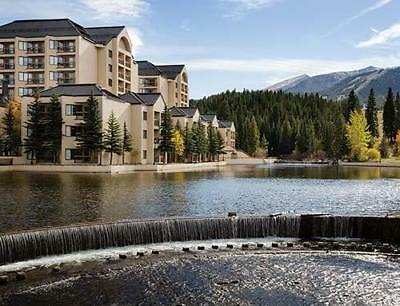 Marriott Mountain Valley Lodge Studio Annual Timeshare For Sale!