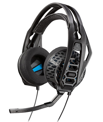 Plantronics RIG 500 E-Sports Edition Headset for PC