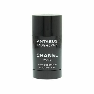 Déodorant en stick Antaeus Chanel (75 ml)