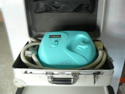 RADIANCY SpaTouch IPL Intense Pulsed Light