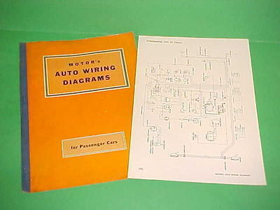 1946 oldsmobile wiring diagram online wiring diagram1942 oldsmobile wiring diagram fuse box \\u0026 wiring diagram1942 oldsmobile wiring diagram wiring schematic diagram1941