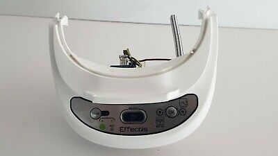 Tefal Cord With Front Electronic Board For Gv6770/71 Cs00135081 In Heidelberg