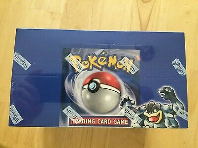 Pokemon 2 Player Starter Deck Factory Sealed Box 8 Count