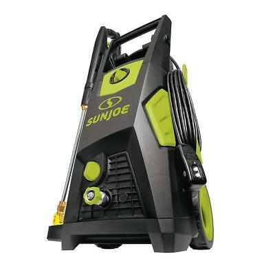 Sun Joe SPX3500 2300-PSI 1.48 GPM Brushless Induction Electric Pressure...