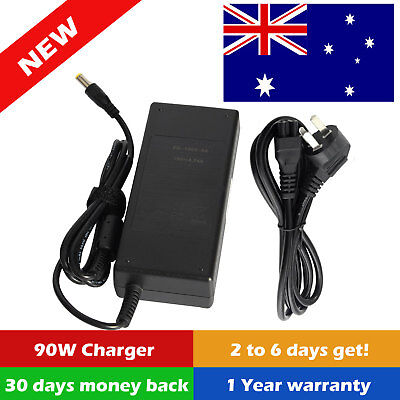 Power Supply Charger Adapter For JBL Boombox Portable Bluetooth Waterproof