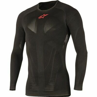 Alpinestars Tech Summer Long Sleeve Shirt