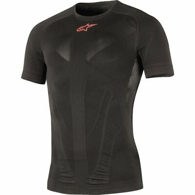 Alpinestars Tech Summer Short Sleeve Shirt