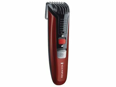Remington MB4125 Tondeuse à Barbe Boss Styler Alimentation par