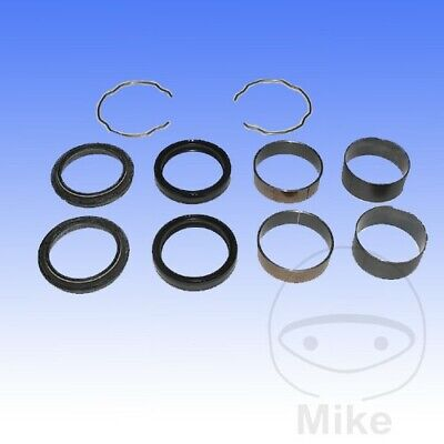 For Honda CR 250 R 1998 Front Fork Repair Kit Complete With Clips