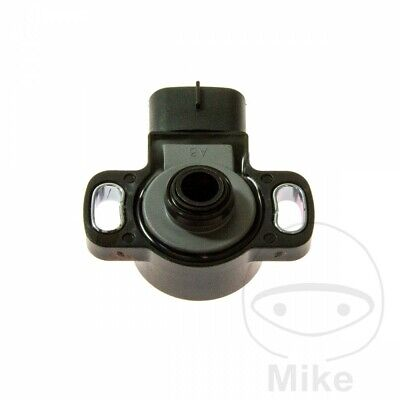 Suzuki DL 1000 V-Strom 2008 Tourmax Throttle Position Sensor