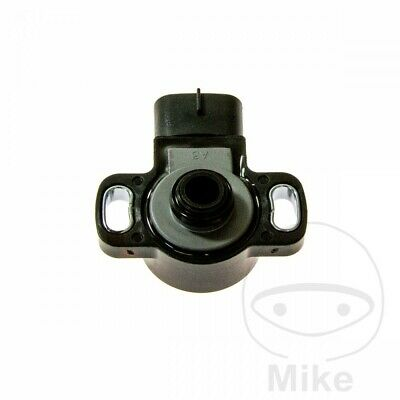Yamaha XJ 900 S Diversion 1998-1999 Tourmax Throttle Position Sensor