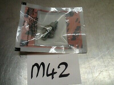 KTM 125 Duke Oil pressure sensor part No. 90138091000 *M42*
