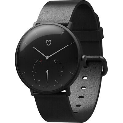 Xiaomi Mijia Smart Waterproof  Smartwatch Bluetooth 4.0 for Android and IOS