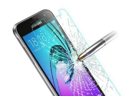 Orignal Tempered Glass Screen Protector For All Samsung Galaxy phones
