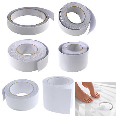 Anti Slip Sticky Backed Tape Non Slip High Grip Adhesive Floor Safety Strip