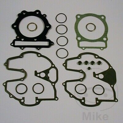 Vehicle Parts & Accessories Gaskets & Seals collectivedata.com For ...