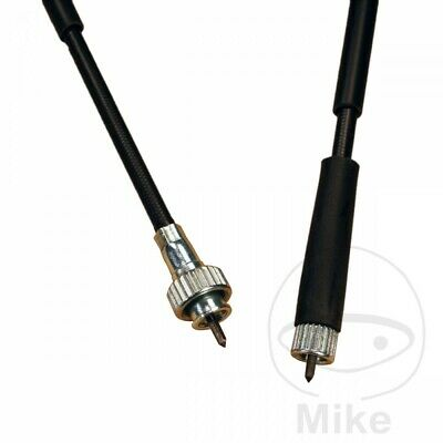 Piaggio Fly 125 (M57200) 2009 Speedometer Cable